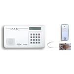 Skylink Wireless Water Alert & Phone Dialer Package (AD433WATER)