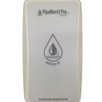 PipeBurst Pro Sr. FloTrax Wireless Remote On/Off Switch