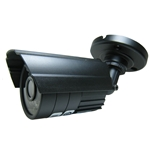 Avemia Weather Proof Bullet Camera w/ 50 ft Night Vision (CMBB030)
