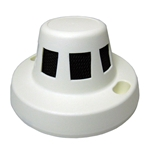 Avemia Covert Camera - Smoke Detector (CMCW025)