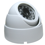 Avemia Infrared Indoor Dome Camera CMDPW035