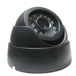 Avemia Infrared Indoor Dome Camera CMDPB038