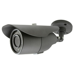 Avemia Night Vision Weather Proof Bullet Camera CMBM060