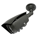 Avemia Night Vision Weather Proof Vari-Focal Bullet Camera CMBM108