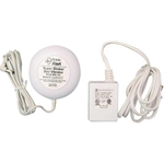 Sonic Alert SS120V Super Shaker Bed Vibrator for Standard Electrical Outlet
