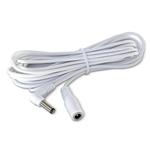 Sonic Alert SBE115 15ft Bed Shaker Extension Cord