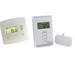 Venstar Add-A-Wireless Thermostat Kit (T1119RF/T1800)