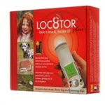 Loc8tor Plus Pack