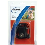 Innotek SD-3125 Extra/Replacement Contain and Train Dog Fence Collar for SD-3000/SD-3100