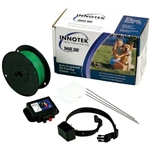 Innotek SD-2000 Basic In-ground Pet Fencing System
