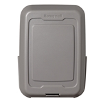 Honeywell C7089R1013 Wireless Outdoor Sensor for RedLINK Systems