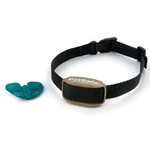 Petsafe Paws Away RFA-377 Extra Receiver Collar