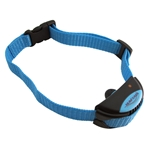Dogtek NB-Voice NoBark Voice Bark Control Collar