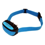 DogTek NB-Pulse NoBark Pulse Bark Control Collar