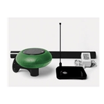 Safety Tecnology Wireless Alert Series STI-34100 Wireless Driveway Monitor (solar powered)