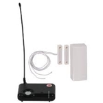 Safety Technology Wireless Alert Series STI-34400 Wireless Universal Alert