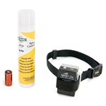 Innotek KIT11122 Anti-Bark Spray Collar