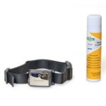 PetSafe PBC00-12724 Big Dog Spray Bark Control Collar