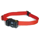 PetSafe PUSB-300 Ultralight Sonic Bark Collar