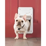 PetSafe PPA11-10711 SmartDoor Small
