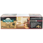 "PetSafe PDT00-11319 Pawz Away 24"" x 48"""