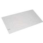 "PetSafe SKM-C411E ScatMat Large 48"" x 20"" Extension Mat"