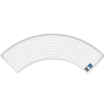 ScatMAT PDT00-13638 Curved Mat