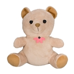 KJB Security SC7002 Xtremelife Teddy Bear w/ Motion Sensor