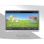 Venstar Commercial ColorTouch High Resolution Color Thermostat w/ Wifi option