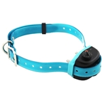 DogTek NB-ELITE NoBark Elite Bark Control Collar
