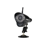 Lorex LW2401AC2 Indoor/Outdoor wireless accessory camera for LIVE Sense home monitors