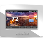 New Venstar Commercial Colortouch Thermostat (On Board wifi option!)
