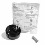 Splice Kit for Winland Vehicle Alert systems (1082)