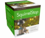 Contech Squirrel-Stop Automatic Bird Feeder Hanger