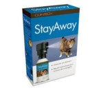 StayAway Indoor Cat Deterrent