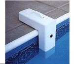 Poolguard In Ground Pool Alarm