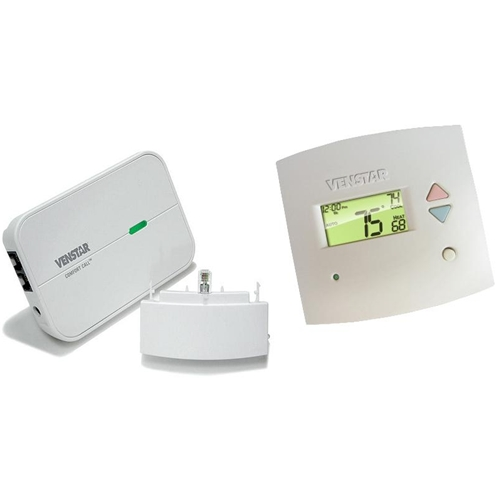 Venstar Comfort Call Remote Thermostat