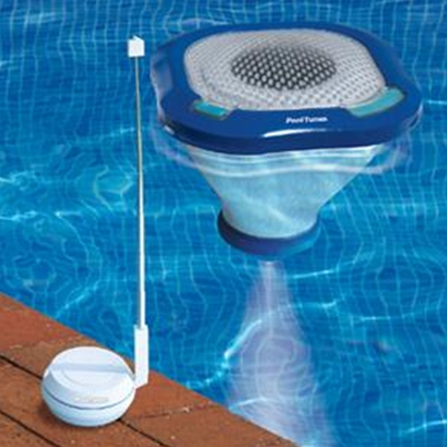 Three Great Pool Accessories You\'ll Want to Know About ...
