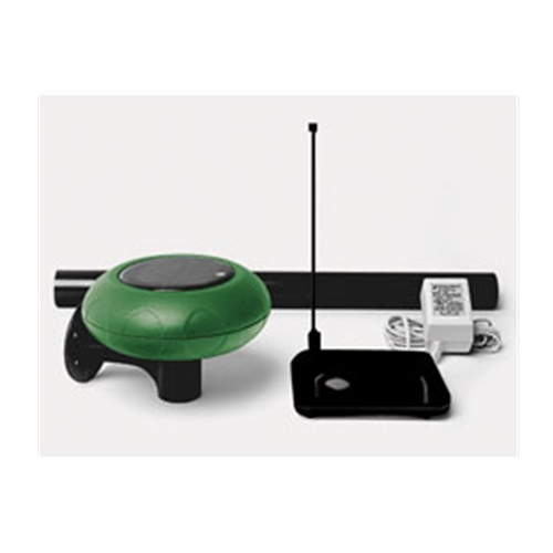 Safety Technology Wireless Alert Series STI-34100 Wireless Driveway Monitor
