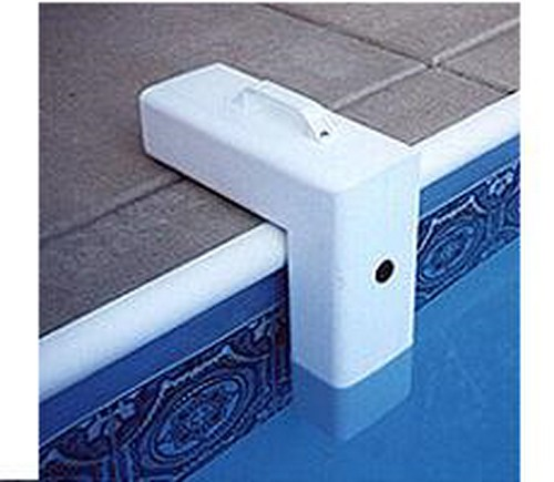 Image result for poolguard subsurface alarms