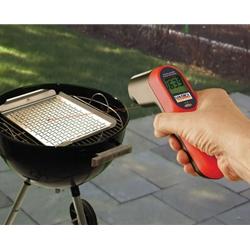 Maverick LT-02 Laser Infrared Surface Thermometer