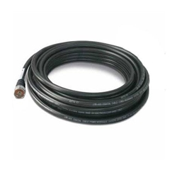 Cellular Antenna Cable N(M) to SMA(M) - 30' (special order)