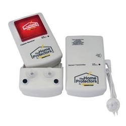 Reliance Controls Wireless Flood/Freeze Warning Flasher