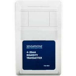 Sensaphone FGD-0052 Humidity Transmitter