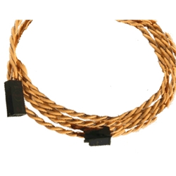 FGD-0063 10' WaterRope for FGD-0056