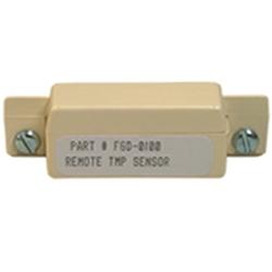 Sensaphone FGD-0100 2.8K             Temperature Sensor