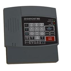 Sensaphone 800 FGD-0800