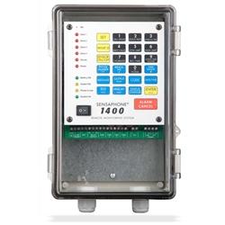 Sensaphone 1400 FGD-1400