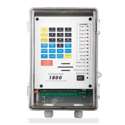 Sensaphone 1800 FGD-1800