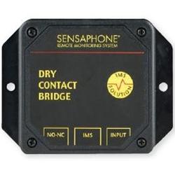 Sensaphone IMS-4850 Dry Contact Bridge